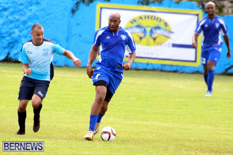 Football-Bermuda-October-2015-3