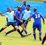 Football Bermuda October 2015 (4)