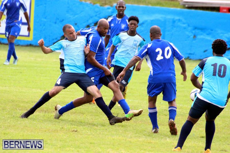 Football-Bermuda-October-2015-4