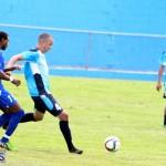 Football Bermuda October 2015 (5)