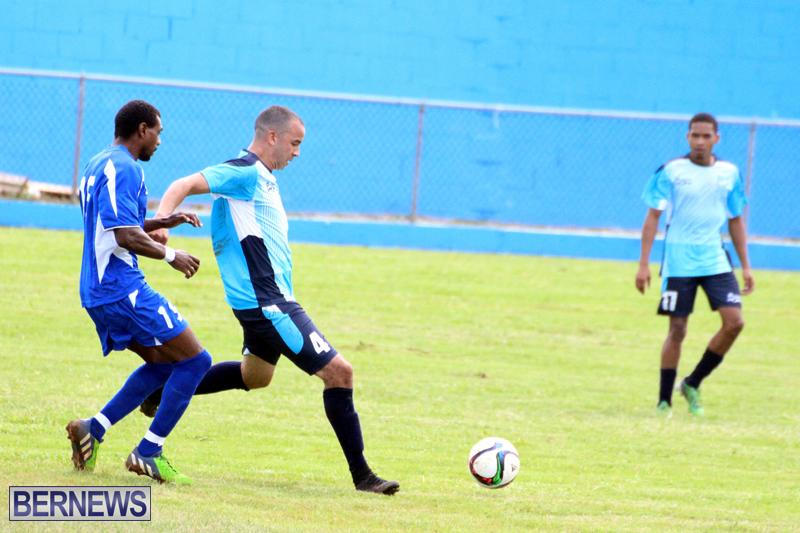 Football-Bermuda-October-2015-5