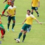 Football Bermuda October 2015 (6)
