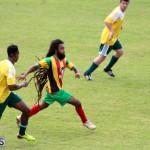 Football Bermuda October 2015 (7)