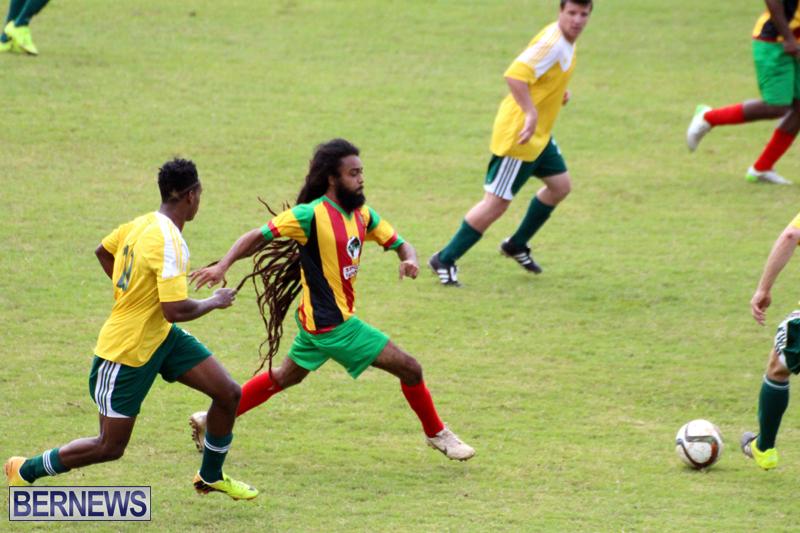 Football-Bermuda-October-2015-7