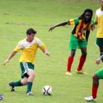 Football Bermuda October 2015 (8)
