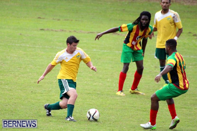 Football-Bermuda-October-2015-8