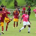 Football Bermuda October 2015 (9)