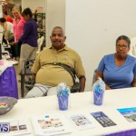Gorham's Home Fair Bermuda, October 10 2015-24