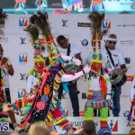 H&H Gombeys AC World Series Prize Ceremony Bermuda, October 18 2015-5