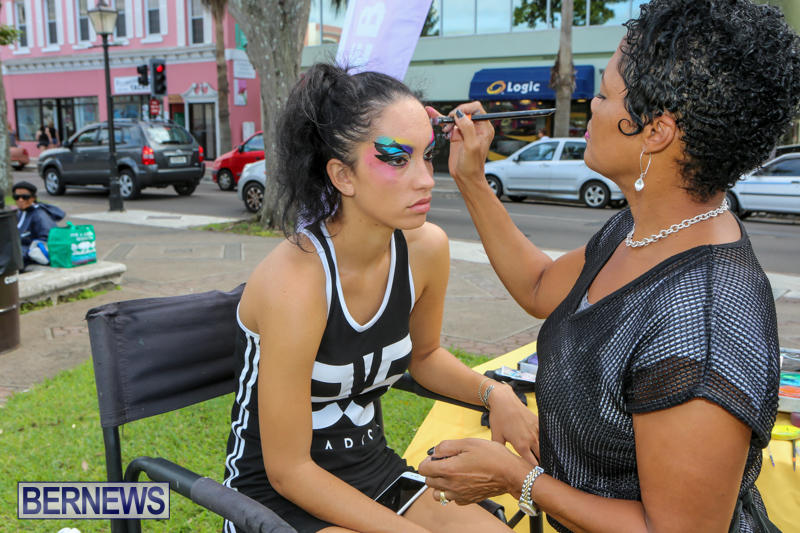 Hamilton-Art-Walk-Bermuda-October-24-2015-1