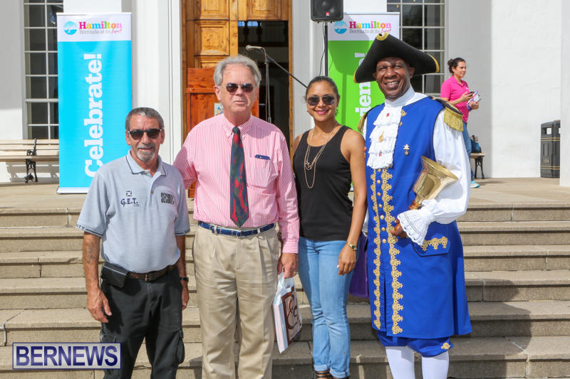 Hamilton-Art-Walk-Bermuda-October-24-2015-4