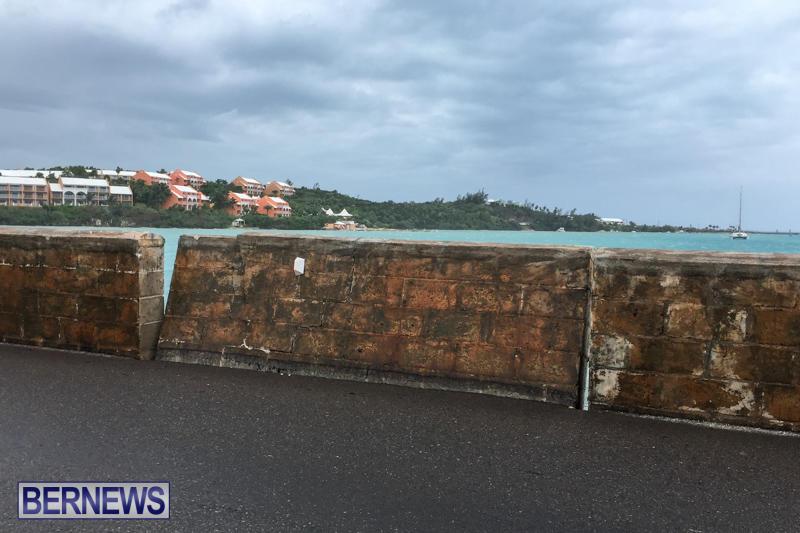 Hurricane-Joaquin-Bermuda-October-4-2015-11