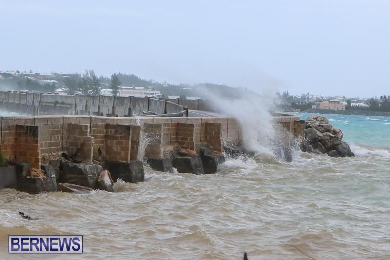 Hurricane-Joaquin-Bermuda-October-4-2015-12