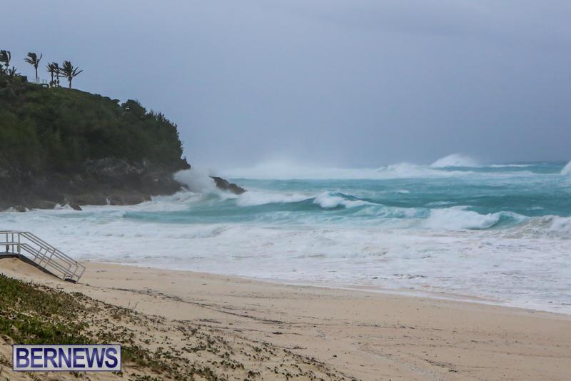 Hurricane-Joaquin-Bermuda-October-4-2015-14