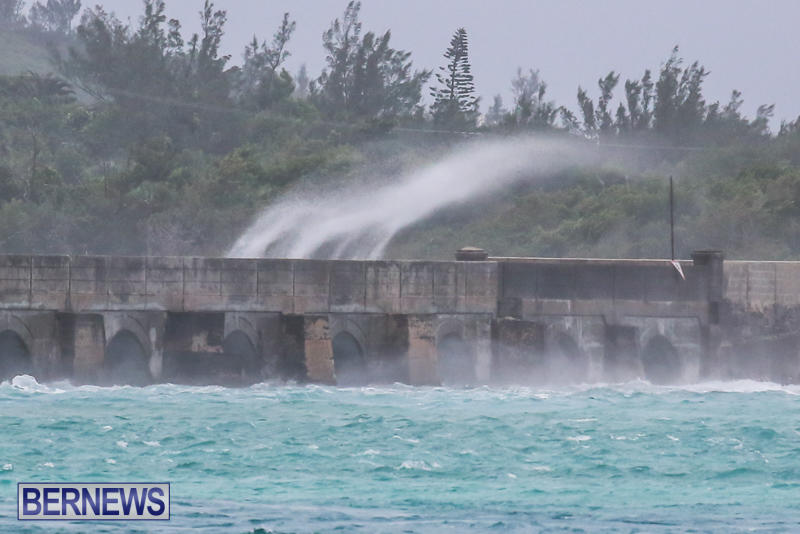 Hurricane-Joaquin-Bermuda-October-4-2015-2