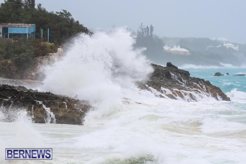 Hurricane-Joaquin-Bermuda-October-4-2015-21