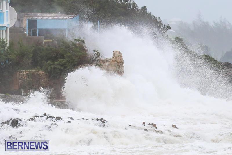 Hurricane-Joaquin-Bermuda-October-4-2015-22