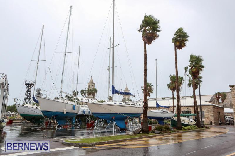Hurricane-Joaquin-Bermuda-October-4-2015-25