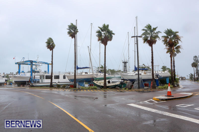 Hurricane-Joaquin-Bermuda-October-4-2015-28