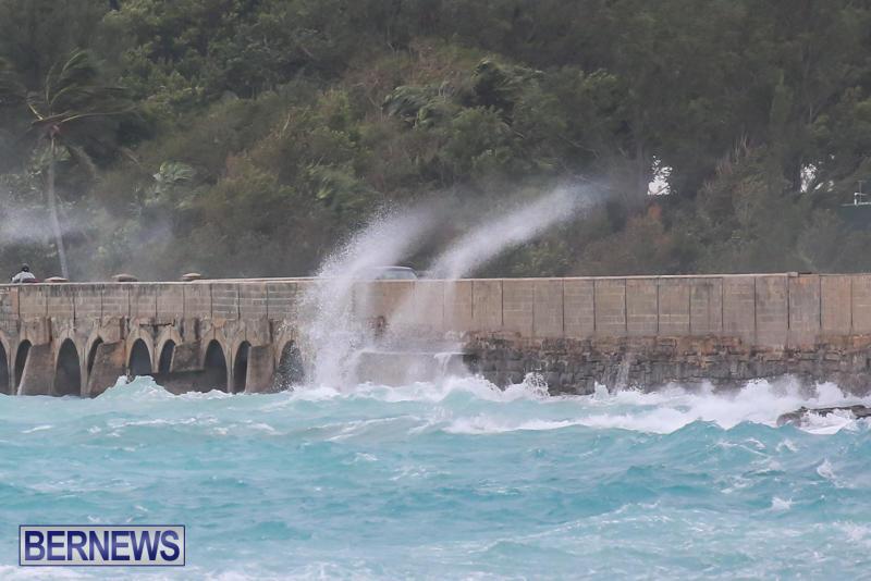 Hurricane-Joaquin-Bermuda-October-4-2015-7