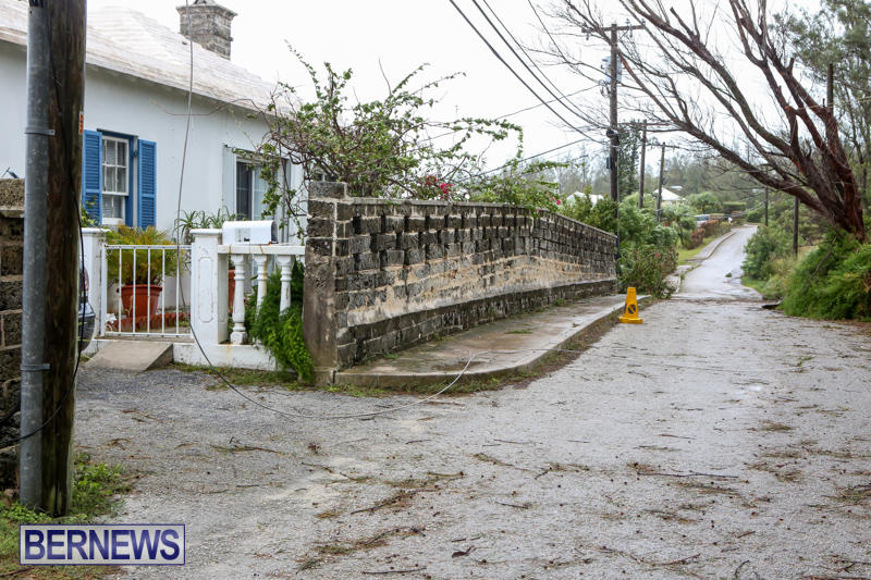 Hurricane-Joaquin-Bermuda-October-5-2015-12