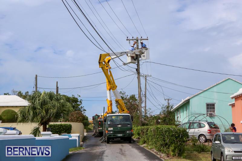 Hurricane-Joaquin-Bermuda-October-5-2015-15