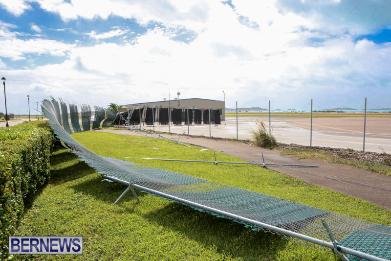 Hurricane-Joaquin-Bermuda-October-5-2015-16