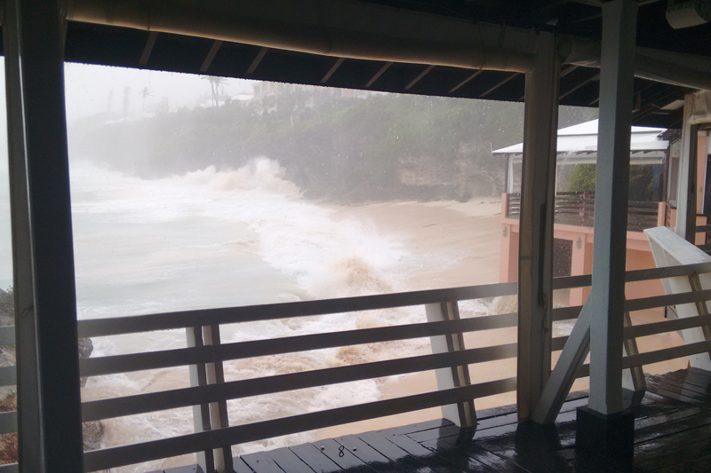 Hurricane-Joaquin-Bermuda-October-5-2015-2-1