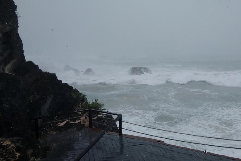 Hurricane-Joaquin-Bermuda-October-5-2015-2-2