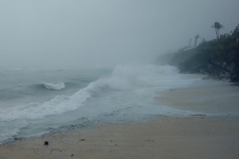 Hurricane-Joaquin-Bermuda-October-5-2015-2-5
