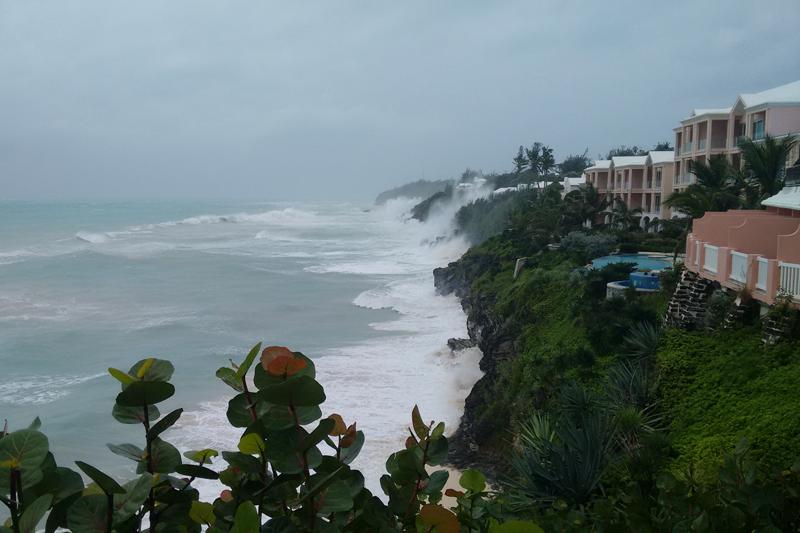 Hurricane-Joaquin-Bermuda-October-5-2015-2-6