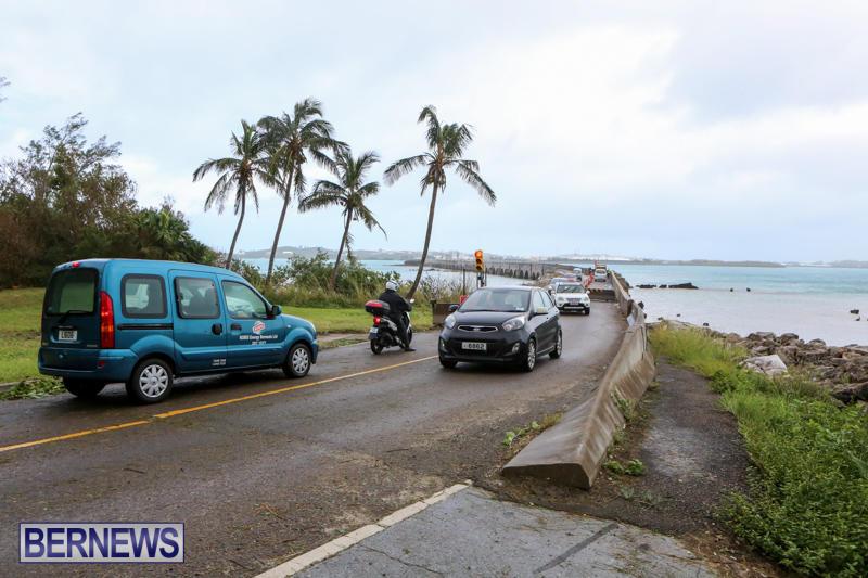 Hurricane-Joaquin-Bermuda-October-5-2015-6