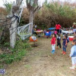 J&J Produce Pick Your Own Pumpkins Bermuda, October 23 2015-78