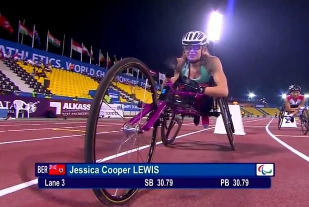 Jessica Lewis (2)