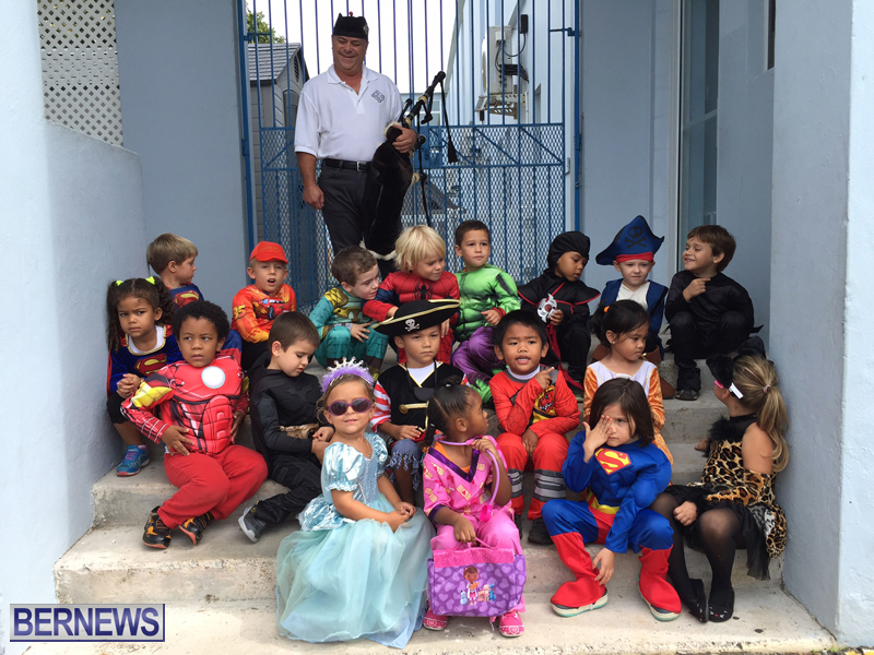 MSA-Costume-Parade-Bermuda-October-23-2015-1