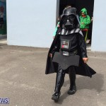MSA Costume Parade Bermuda October 23 2015 (10)