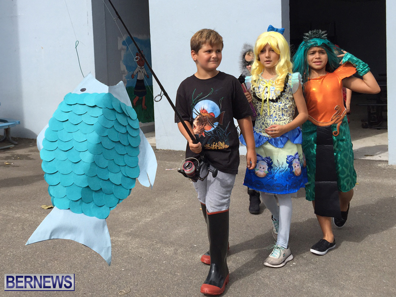 MSA-Costume-Parade-Bermuda-October-23-2015-11