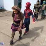 MSA Costume Parade Bermuda October 23 2015 (12)