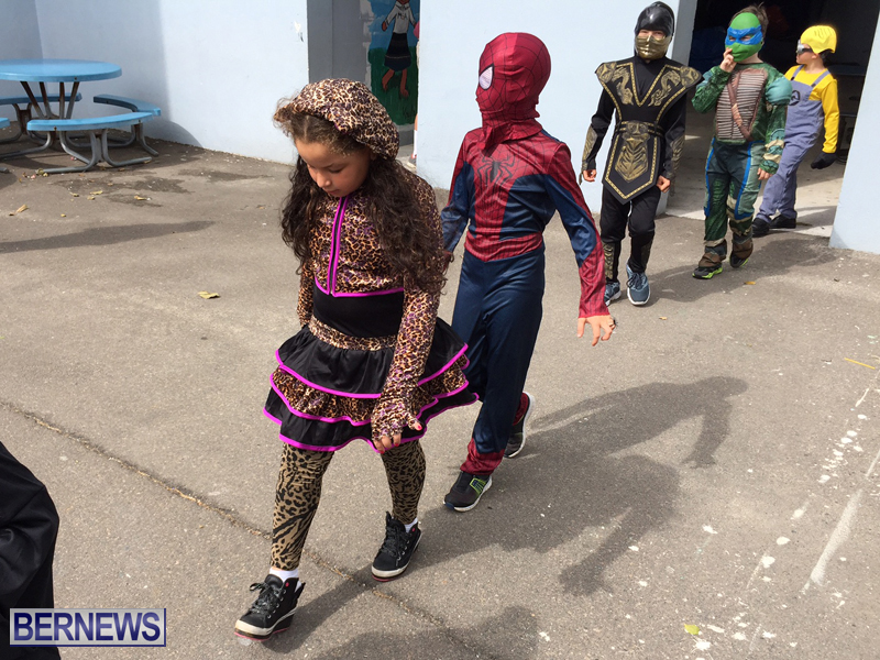 MSA-Costume-Parade-Bermuda-October-23-2015-12