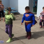 MSA Costume Parade Bermuda October 23 2015 (14)