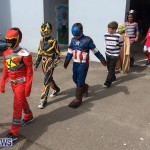 MSA Costume Parade Bermuda October 23 2015 (16)
