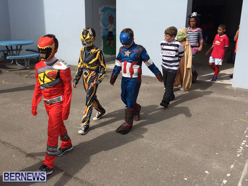 MSA-Costume-Parade-Bermuda-October-23-2015-16