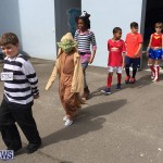MSA Costume Parade Bermuda October 23 2015 (17)
