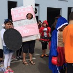 MSA Costume Parade Bermuda October 23 2015 (18)