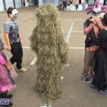 MSA Costume Parade Bermuda October 23 2015 (19)