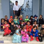 MSA Costume Parade Bermuda October 23 2015 (2)