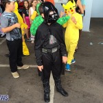 MSA Costume Parade Bermuda October 23 2015 (20)