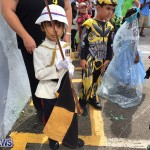 MSA Costume Parade Bermuda October 23 2015 (4)