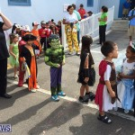 MSA Costume Parade Bermuda October 23 2015 (5)