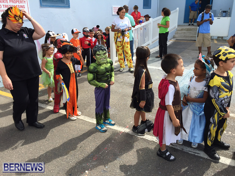 MSA-Costume-Parade-Bermuda-October-23-2015-5